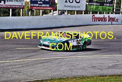 SEP 12 2020 DAVE FRANKS PHOTOS (91)
