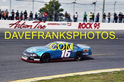 SEP 12 2020 DAVE FRANKS PHOTOS (105)