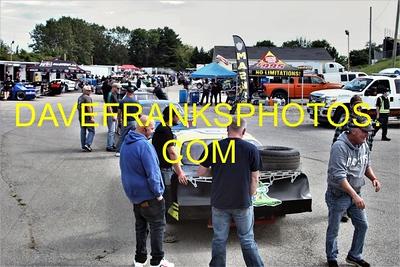 SEP 12 2020 DAVE FRANKS PHOTOS (22)