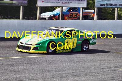 SEP 12 2020 DAVE FRANKS PHOTOS (90)