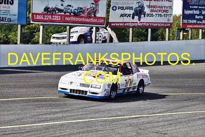 SEP 12 2020 DAVE FRANKS PHOTOS (93)