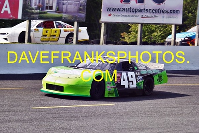 SEP 12 2020 DAVE FRANKS PHOTOS (89)