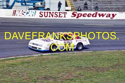 SEP 12 2020 DAVE FRANKS PHOTOS (104)