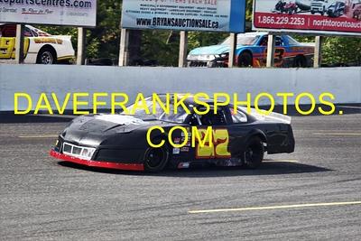 SEP 12 2020 DAVE FRANKS PHOTOS (88)