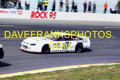 SEP 12 2020 DAVE FRANKS PHOTOS (99)