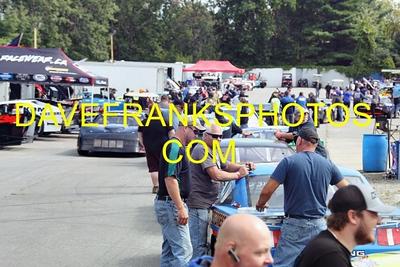 SEP 12 2020 DAVE FRANKS PHOTOS (24)