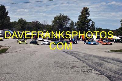 SEP 12 2020 DAVE FRANKS PHOTOS (85)