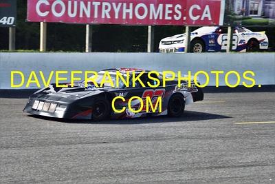 SEP 12 2020 DAVE FRANKS PHOTOS (94)