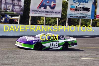 SEP 12 2020 DAVE FRANKS PHOTOS (97)