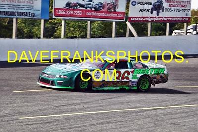 SEP 12 2020 DAVE FRANKS PHOTOS (92)