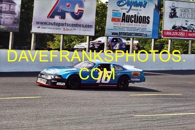 SEP 12 2020 DAVE FRANKS PHOTOS (95)