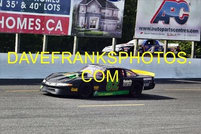 SEP 12 2020 DAVE FRANKS PHOTOS (96)