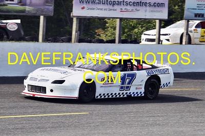 SEP 12 2020 DAVE FRANKS PHOTOS (87)