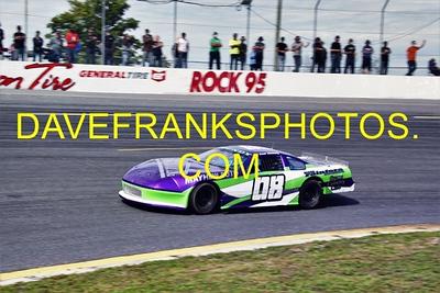 SEP 12 2020 DAVE FRANKS PHOTOS (106)