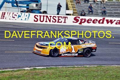 SEP 12 2020 DAVE FRANKS PHOTOS (98)