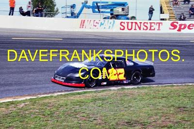 SEP 12 2020 DAVE FRANKS PHOTOS (100)