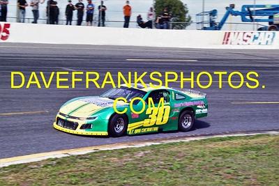 SEP 12 2020 DAVE FRANKS PHOTOS (102)