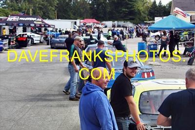 SEP 12 2020 DAVE FRANKS PHOTOS (23)