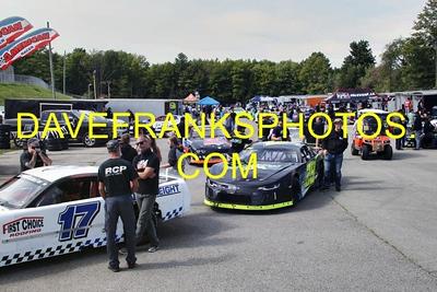 SEP 12 2020 DAVE FRANKS PHOTOS (19)