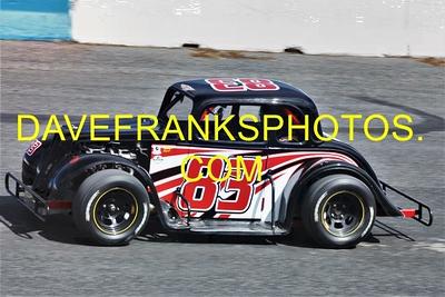 SEP 19 2020 DAVE FRANKS PHOTOS (75)