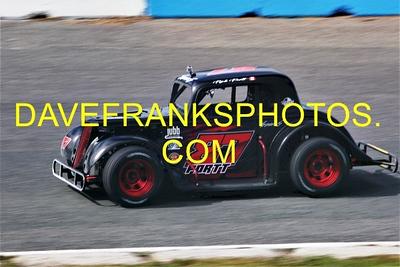 SEP 19 2020 DAVE FRANKS PHOTOS (87)