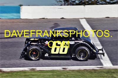 SEP 19 2020 DAVE FRANKS PHOTOS (73)
