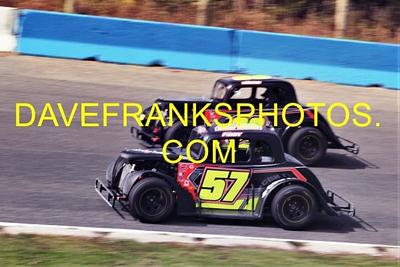 SEP 19 2020 DAVE FRANKS PHOTOS (93)