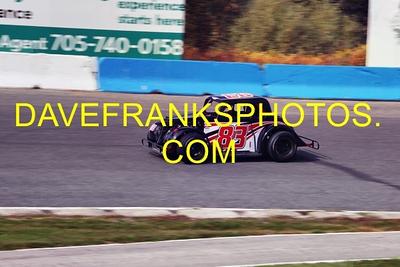 SEP 19 2020 DAVE FRANKS PHOTOS (91)