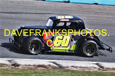SEP 19 2020 DAVE FRANKS PHOTOS (76)