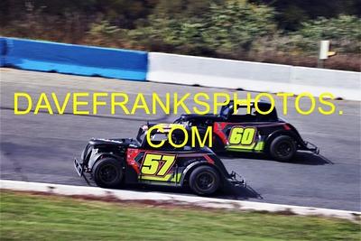 SEP 19 2020 DAVE FRANKS PHOTOS (94)