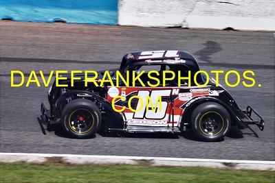 SEP 19 2020 DAVE FRANKS PHOTOS (71)