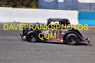 SEP 19 2020 DAVE FRANKS PHOTOS (104)