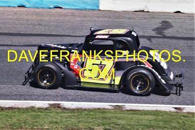 SEP 19 2020 DAVE FRANKS PHOTOS (68)