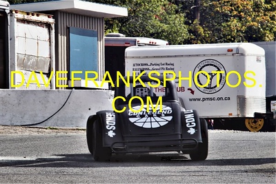 SEP 19 2020 DAVE FRANKS PHOTOS (77)
