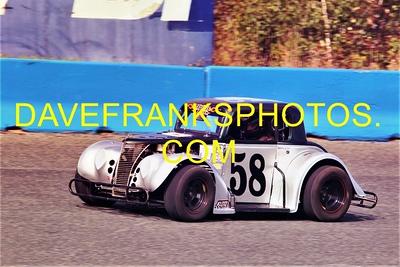 SEP 19 2020 DAVE FRANKS PHOTOS (100)
