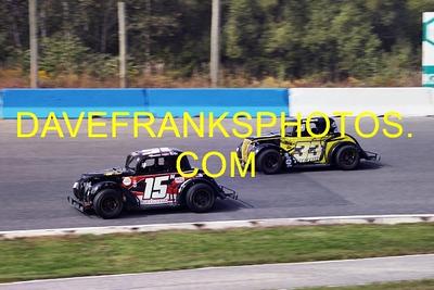 SEP 19 2020 DAVE FRANKS PHOTOS (97)