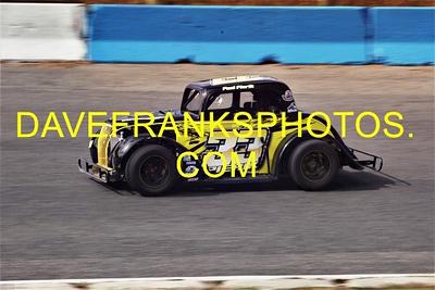 SEP 19 2020 DAVE FRANKS PHOTOS (88)