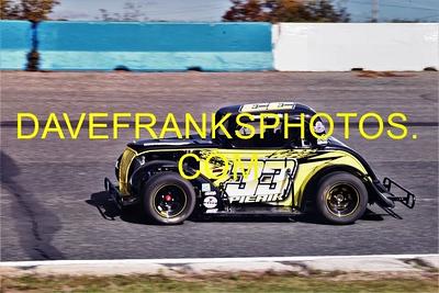 SEP 19 2020 DAVE FRANKS PHOTOS (80)