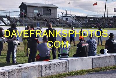 SEP 19 2020 DAVE FRANKS PHOTOS (154)