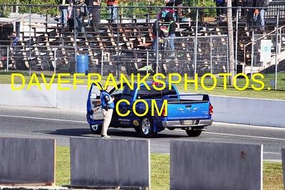 SEP 19 2020 DAVE FRANKS PHOTOS (158)