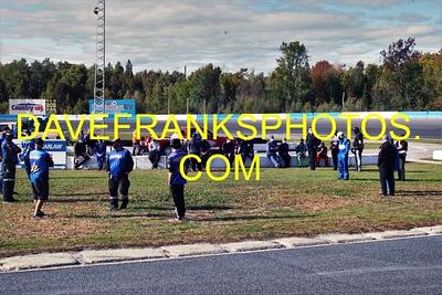 SEP 19 2020 DAVE FRANKS PHOTOS (143)