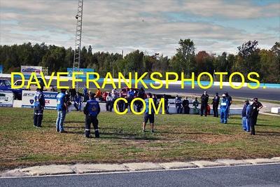 SEP 19 2020 DAVE FRANKS PHOTOS (149)