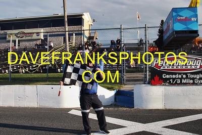 SEP 19 2020 DAVE FRANKS PHOTOS (326)