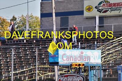 SEP 19 2020 DAVE FRANKS PHOTOS (159)