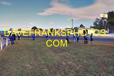 SEP 19 2020 DAVE FRANKS PHOTOS (140)
