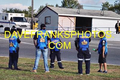 SEP 19 2020 DAVE FRANKS PHOTOS (141)