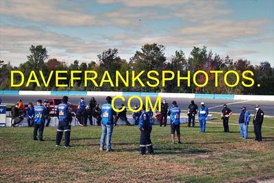 SEP 19 2020 DAVE FRANKS PHOTOS (151)
