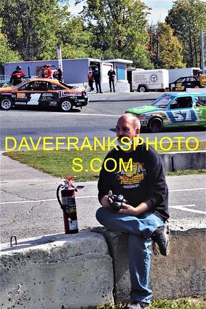 SEP 19 2020 DAVE FRANKS PHOTOS (34)