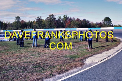 SEP 19 2020 DAVE FRANKS PHOTOS (155)