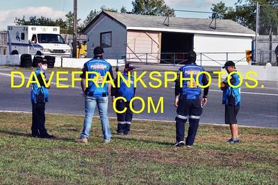 SEP 19 2020 DAVE FRANKS PHOTOS (139)